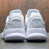 Adidas Falcon Cristal White
