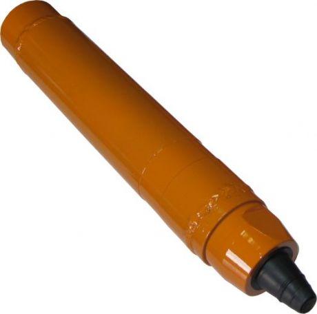 Вибронаконечник 76 мм для ЭП-1400/ЭПК-1600/ЭП-2200