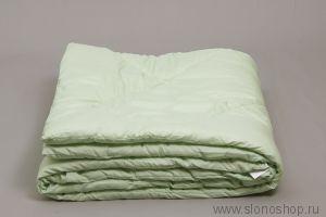 Одеяло БП-Л 172*205 Лайт (бамбуковое волокно, микрофибра, без канта)