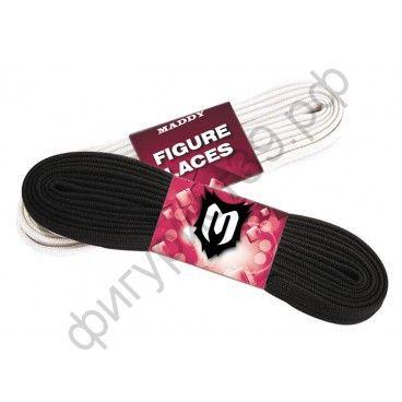 Шнурки Maddy