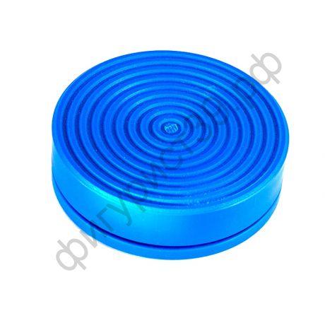 Спиннер-диск мини