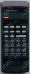 PIONEER CU-PD054, CU-PD055, PWW1057, PD-65, PD-95, PD-9700, PD-S95, PD-S901