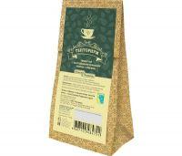 Чай Тенториум (63 гр)