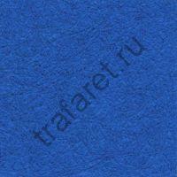 Краска пластизолевая 7618LF Island Blue (3,8 л.)