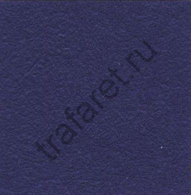 Краска пластизолевая 7616LF Graphics Purple (3,8 л.)