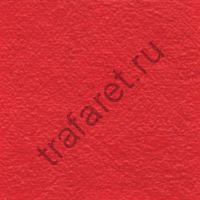 Краска пластизолевая для нейлона 904 Scarlet (3,8 л.)