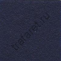 Краска пластизолевая для нейлона 905 Navy Blue (3,8 л.)