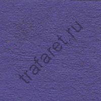 Краска пластизолевая 7612LF Violet (3,8 л.)