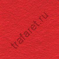 Краска пластизолевая 7507 Red (3,8 / 19 л.)