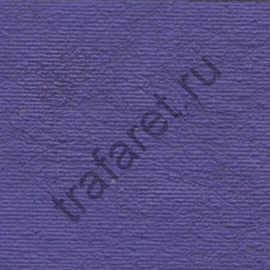 Краска пластизолевая 7509 Violet (3,8 / 19 л.)