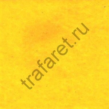 Краска пластизолевая флюорисцентная  7527 FL. Yellow (3,8 / 19 л.)