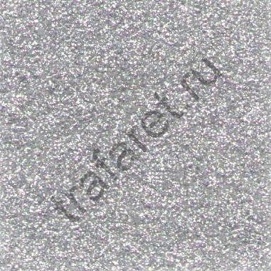 Краска пластизолевая 156 Silver Shimmer (3,8 л.)