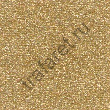 Краска пластизолевая 92 Metallic Gold (3,8 л.)
