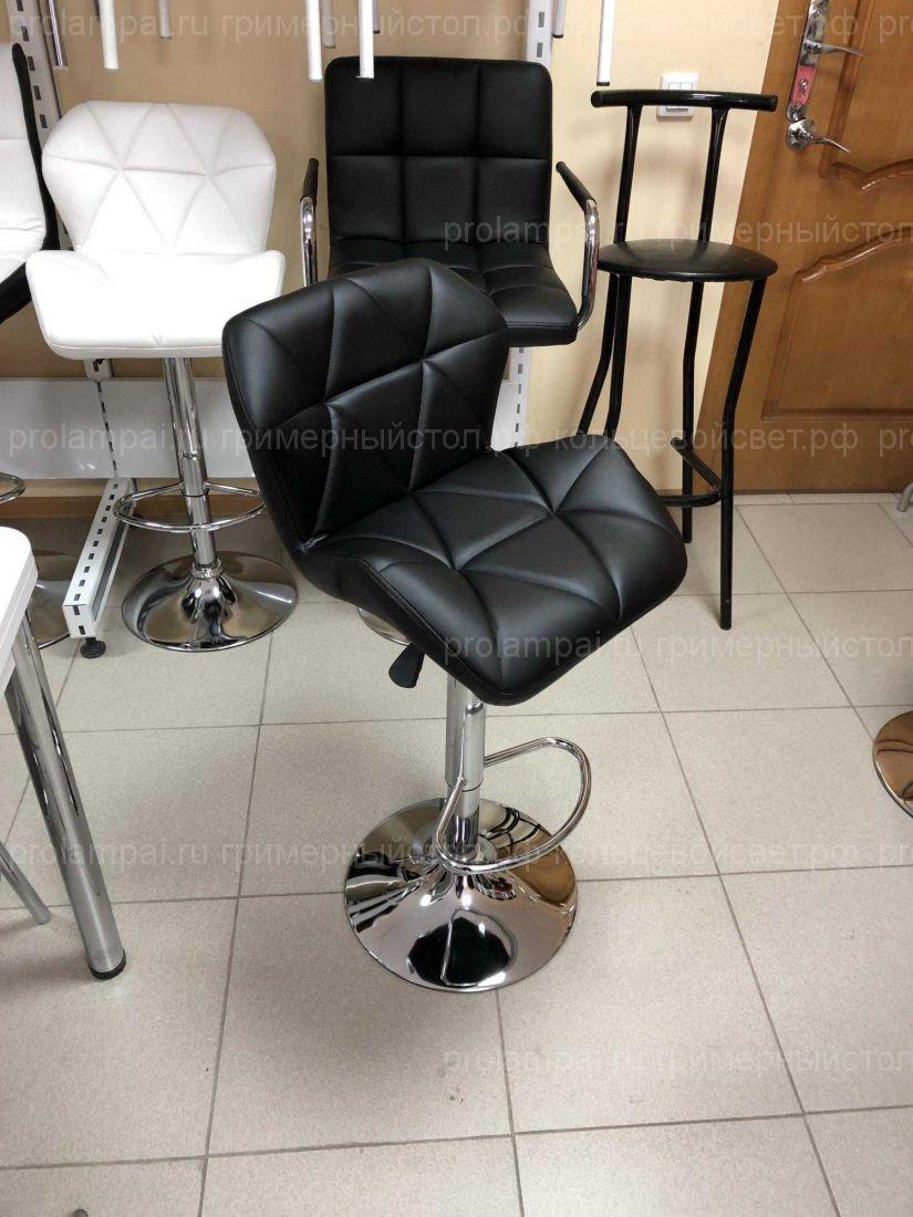барный стул АЛМАЗ