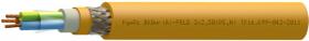 Кабель КунРс ВКВнг(А)-FRLS 3х2,5