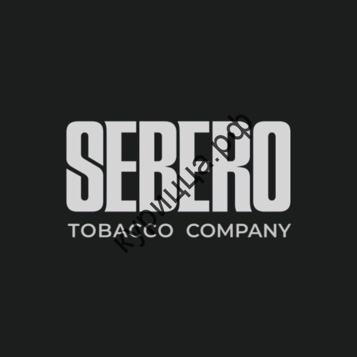 Sebero 1гр.Banana Chocolate (Банан с Шоколадом)