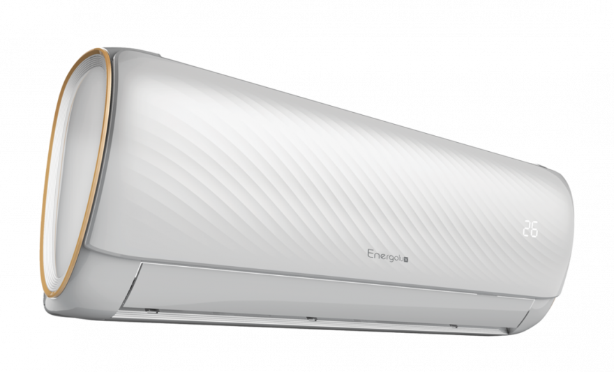 Сплит-система Energolux SAS24D1-A/SAU24D1-A