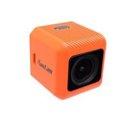 RunCam 5 Orange 4К RunCam5