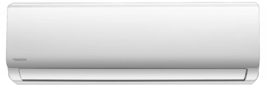 Сплит-система Daichi DA20EVQ1/DF20EV1