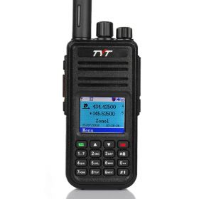 Рация TYT MD-UV380 DMR