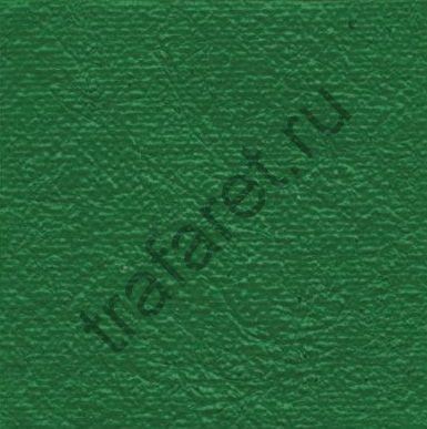 Краска пластизолевая 775 Dallas Green (3,8 л.)