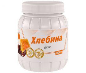 Хлебина (300 гр)