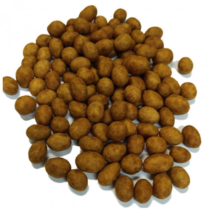 Арахис в кокосовом соке, 1 кг