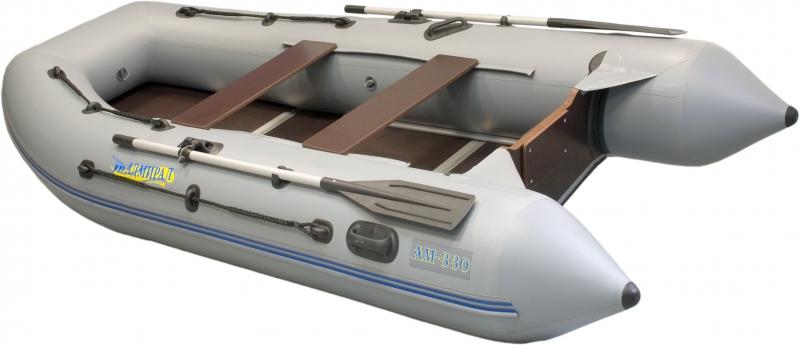 Адмирал 330