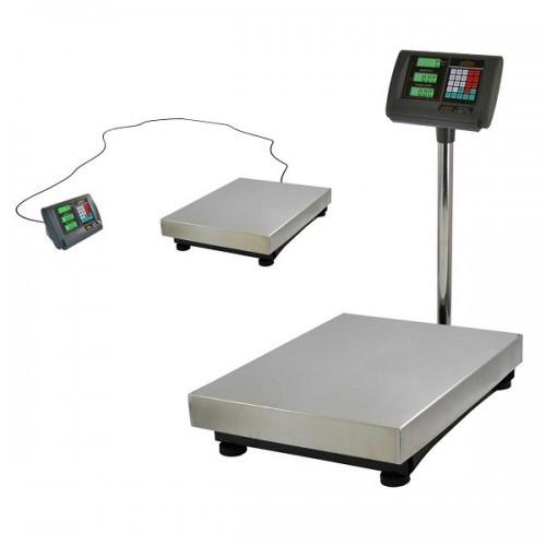 Весы Sprint ST-TCS-500