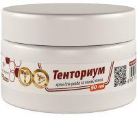 Крем Тенториум (50 мл)