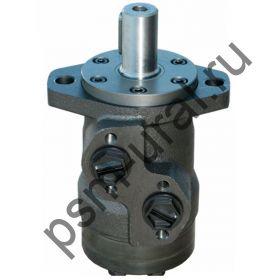 Гидромотор OMP 50 аналог