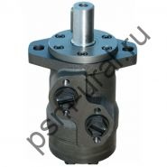 Гидромотор OMP 80 аналог