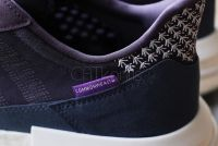 ADIDAS CONSORTIUM X COMMONWEALTH ZX 500 RM Violet