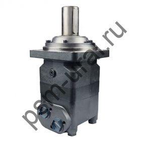 Гидромотор OMV 630 аналог