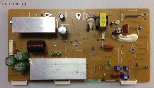 Samsung y-board 43eh YM lj41-10136a lj92-01854a