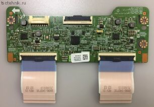 T-CON BN41-02111A (Samsung UE48J5510)