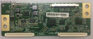 t-con HV430FHB-N1D (LG 43LJ519V)