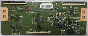 T-con lc320exn-sea1-k31