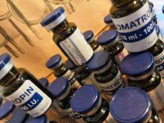 соматропин купить, somatropin купить.