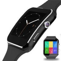 Smart Watch Х6
