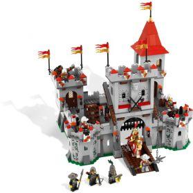 7946 Лего Королевский замок