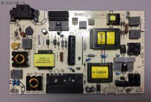 Блок питания RSAG7.820.5687/ROH (Dexp F49C8000H)