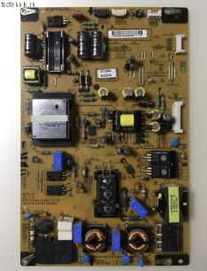 Блок питания EAX64744401 (1.3)