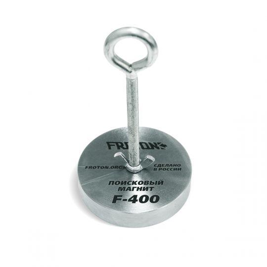Односторонний поисковый магнит FROTON F400