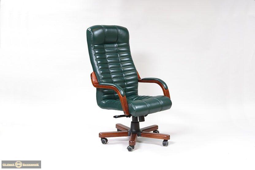 Кресло L 440K