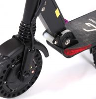 Электросамокат Kugoo S3 Pro фото 8