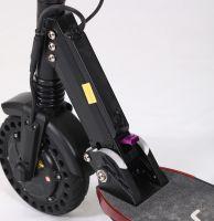 Электросамокат Kugoo S3 Pro фото 9