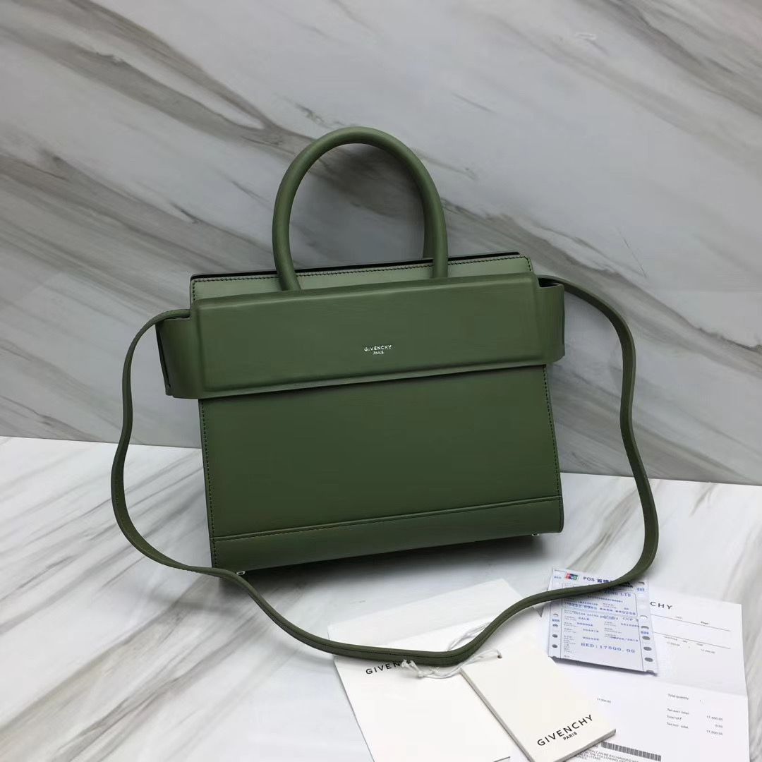 Givenchy Horizon 28 cm