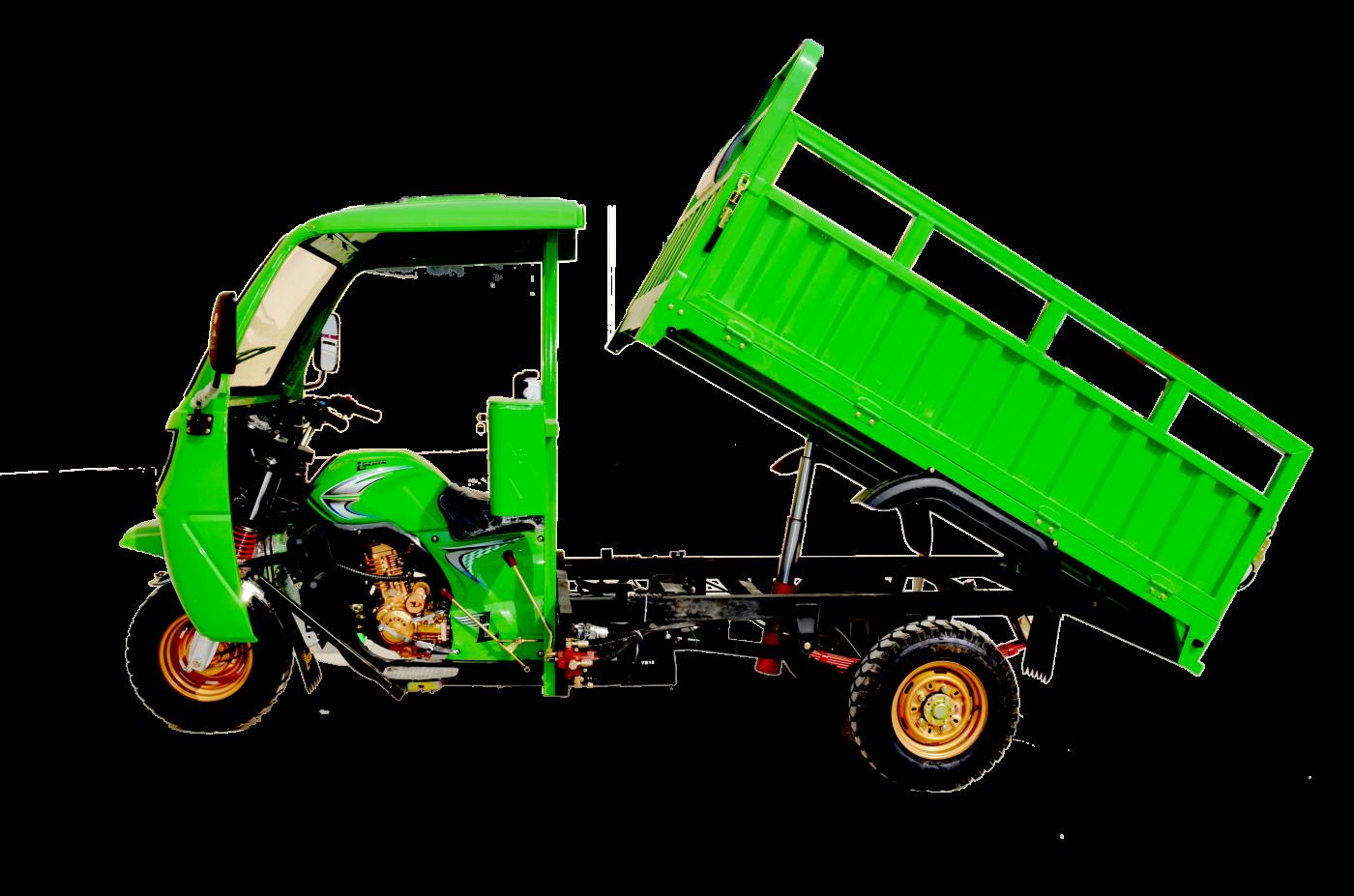 Модель С-10