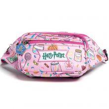 Поясная сумка Hipster JuJuBe x Harry Potter Honeydukes